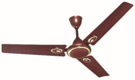 Nexstar Breeze 3 Blade (1200mm) Ceiling Fan