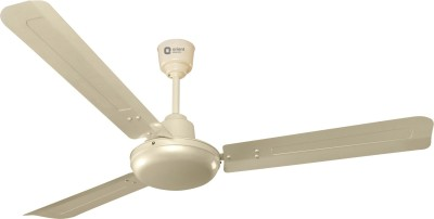 Quasar 3 Blade (900mm) Ceiling Fan