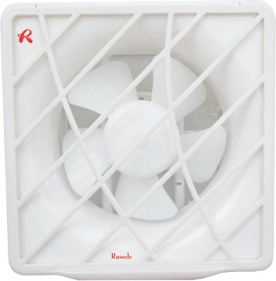802 5 Blade (250mm) Exhaust Fan