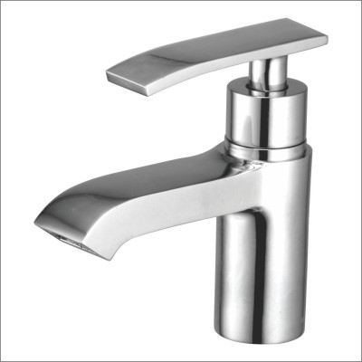 MAGICBATH QUADRA PILLAR COCK Faucet Set