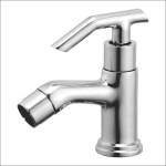 MAGICBATH SPA PILLAR COCK Faucet Set