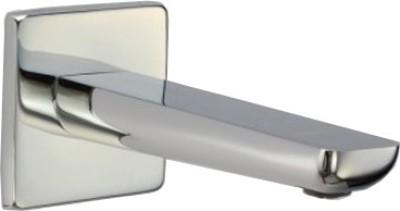 Johnson T2625C5 Plain Spout Elite 5000 Faucet