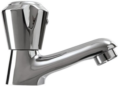 Plumber DL?50116 Faucet