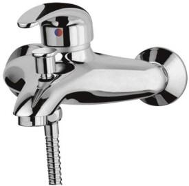 Hindware F130012 Faucet