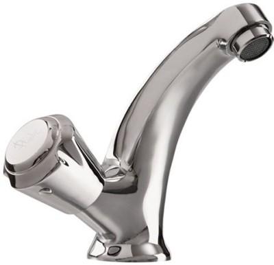 Plumber DL?50103 Faucet