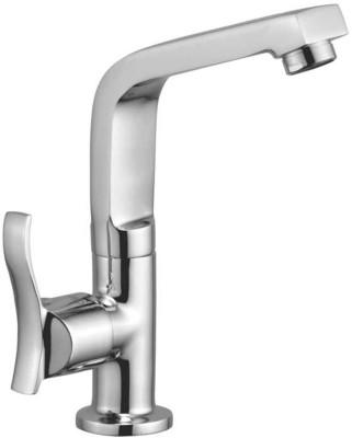 Oleanna A-08 ANGEL Faucet