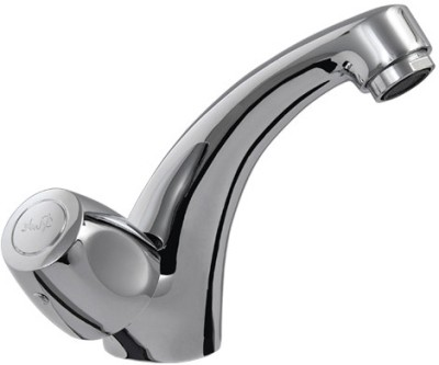 Plumber FLP?0103 Faucet