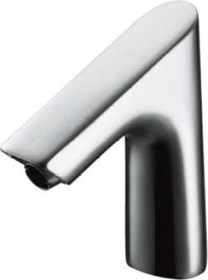 Toto DLE117AS Auto Faucet Spout Faucet