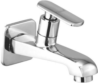 Oleanna SD-04 SPEED Faucet