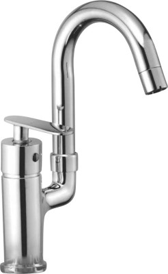 Oleanna-SD-10-Oleanna-Single-Lever-Sink-Mixer-(Table-Mounted)-SPEED-Faucet