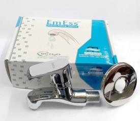 EmEss EB1008-BC Faucet