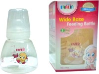 Farlin Feeding  - Plastic (White)