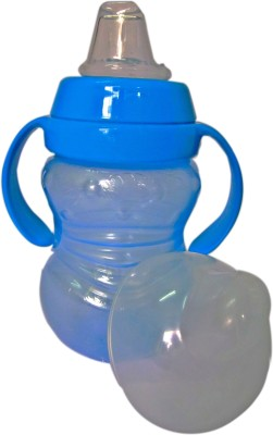 Baybee Trusip Soft Spout Cup