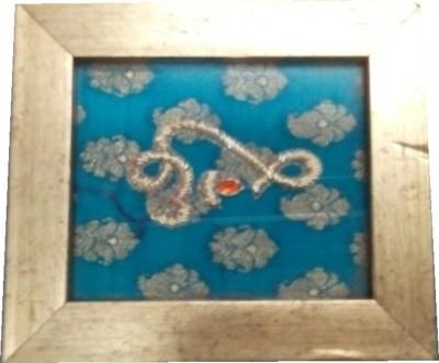 Shree-Balaji-B103-Fiber-Gift-Box