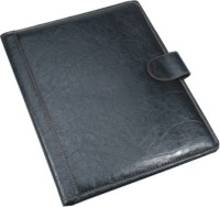 Worldone Executive Conference Folder: File Folder