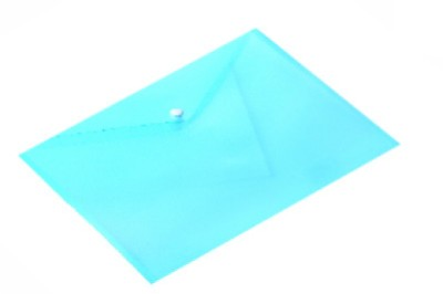 Buy CLARO Envelope: File Folder