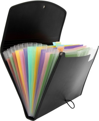 Buy Solo Expanding File: File Folder