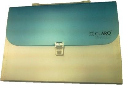 Buy CLARO File: File Folder