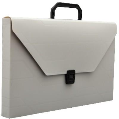 Buy Solo Document Case: File Folder
