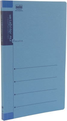 Buy Solo LamEdge File: File Folder