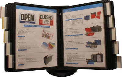 Buy Bindermax Display File: File Folder