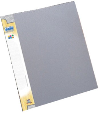 Buy Solo Display File: File Folder