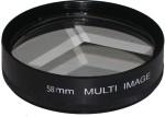 Ozure MUIM3FCF 01 58 mm