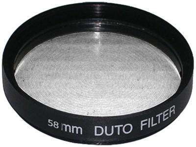 Ozure DUCF 01 58 mm