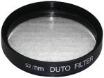 Ozure DUCF 01 52 mm