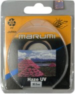 Marumi 30.5 mm Ultra Violet Haze
