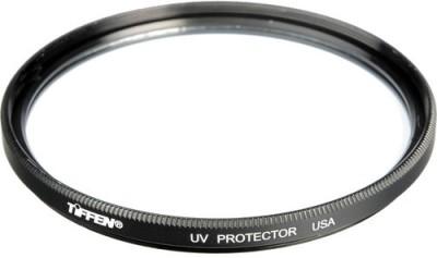 View Tiffen Ti-6001 UV Filter Price Online(Tiffen)