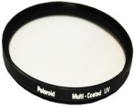Polaroid Optics Multi Coated Uv Protective Filter