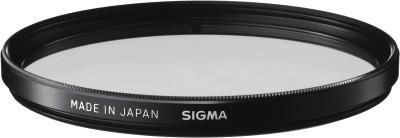 Sigma 62mm