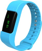 Numa X-Speed Blu Fitness Band (Blue, Pack Of 1)