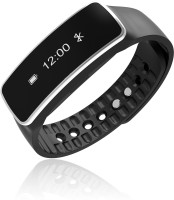 Gofit GoBand H-18 Fitness Band (Black)