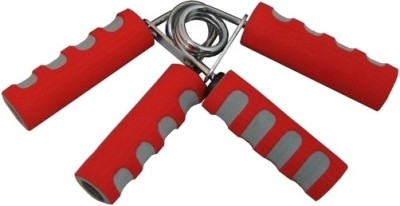 Tunturi Exercise Hand Grip Red