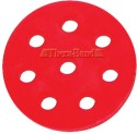 Thera-Band Xtrainer Hand Grip - Red