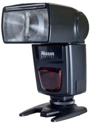 Buy Nissin Di622 MARK II for Nikon Flash Flash: Flash
