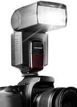 Neewer Tt560 Flash Speedlite For Other Slr Dslr Film Slr Cameras And Digital Cameras
