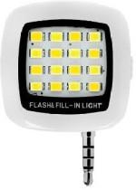 Epresent 16 Led Selfie Flash Light For All Smartphones