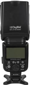 Digitek Speedlite DFL-011A M-059IRT Flash