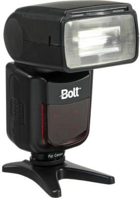 Bolt VX 710C