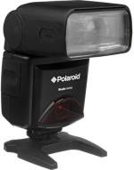Polaroid PL 126PZ