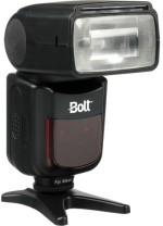 Bolt VX 760N