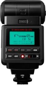 Sigma EF 610 DG Super for Canon