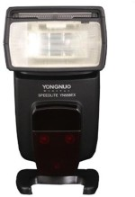 YONGNUO YN568EX Canon