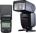 YONGNUO YN568EX II Canon