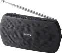 Sony SRF - 18 FM Radio: FM Radio