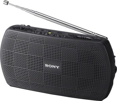 Buy Sony SRF - 18 FM Radio: FM Radio