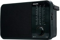 Philips IN-RL205/N FM Radio: FM Radio